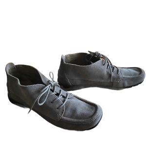 Easy Spirit Womens Ankle Booties Size 8N